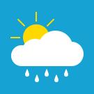 Погода 1с битрикс битрикс местоположение по умолчанию определение по ip