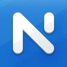 Аспро: Некст - интернет-магазин