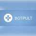 Botpult Connect
