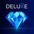 Digital Web, Deluxe