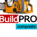 ������������ ���������, ������, �����������������. (BuildPRO) (���. + ����.)