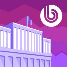 1С-Битрикс: Сайт государственной организации