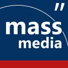 Media: готовый новостной портал