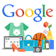 Экспорт в Google Merchants