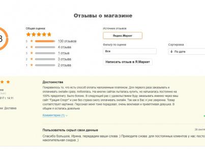 Интернет магазин битрикс отзывы скачать шаблон сайта битрикс бесплатно